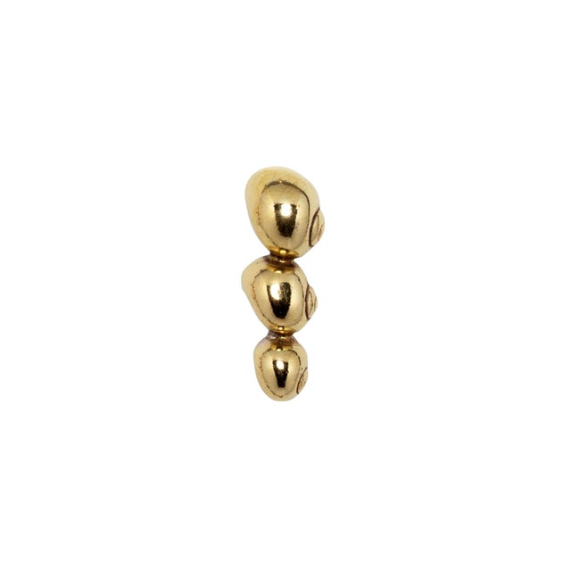 Natica Oc2004 Drawer Handle From Covet Paris For Sale