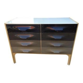 Raymond Loewry Mid-Century Df2000 Cabinet