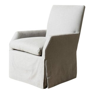 Theon Salon Chair For Sale