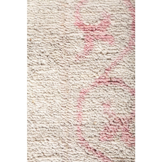 """Vibrance Hand Knotted Area Rug - 9' 1"""" X 11' 6"""" - Image 3 of 4"""