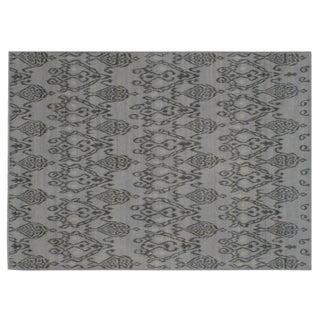 Stark Studio Rugs Traditional New Oriental Wool Rug - 10′ × 14′1″ For Sale