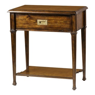 Century Furniture Southport Nightstand For Sale