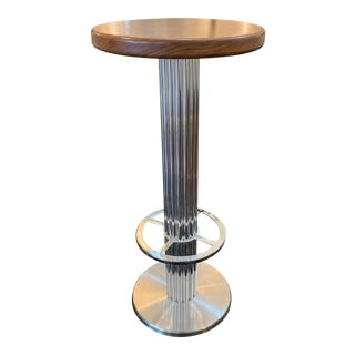 Design for Leisure Pub Table For Sale