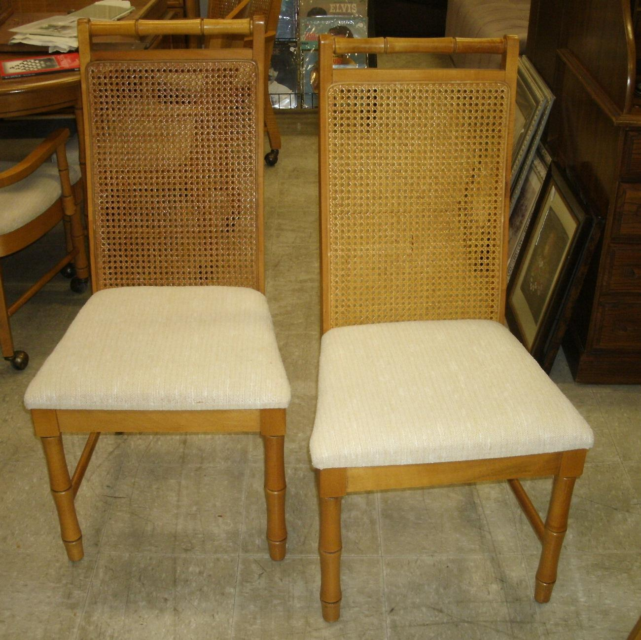 broyhill cane back dining room chairs blogs workanyware co uk u2022 rh blogs workanyware co uk Basement Waterproofing Business Dog