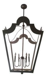 Image of Large Pendant Lights