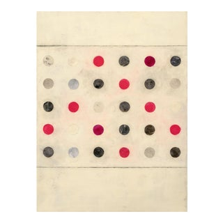 """Tracey Adams """"(r ) evolution 20"""", Painting For Sale"""