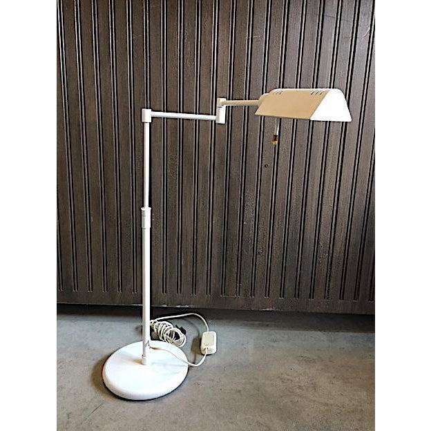 Holtkoetter Adjustable Desk Lamp - Image 3 of 6