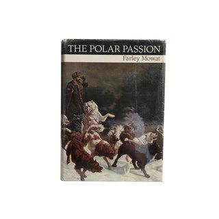 The Polar Passion