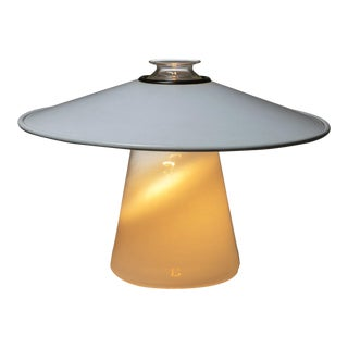 """Alfiere"" Table Lamp by De Pas, Lomazzi and d'Urbino for Stilnovo For Sale"