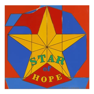 Star of Hope
