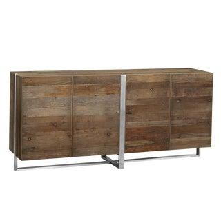 Andrew Modern Sideboard