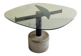 Image of Modern Dining Tables