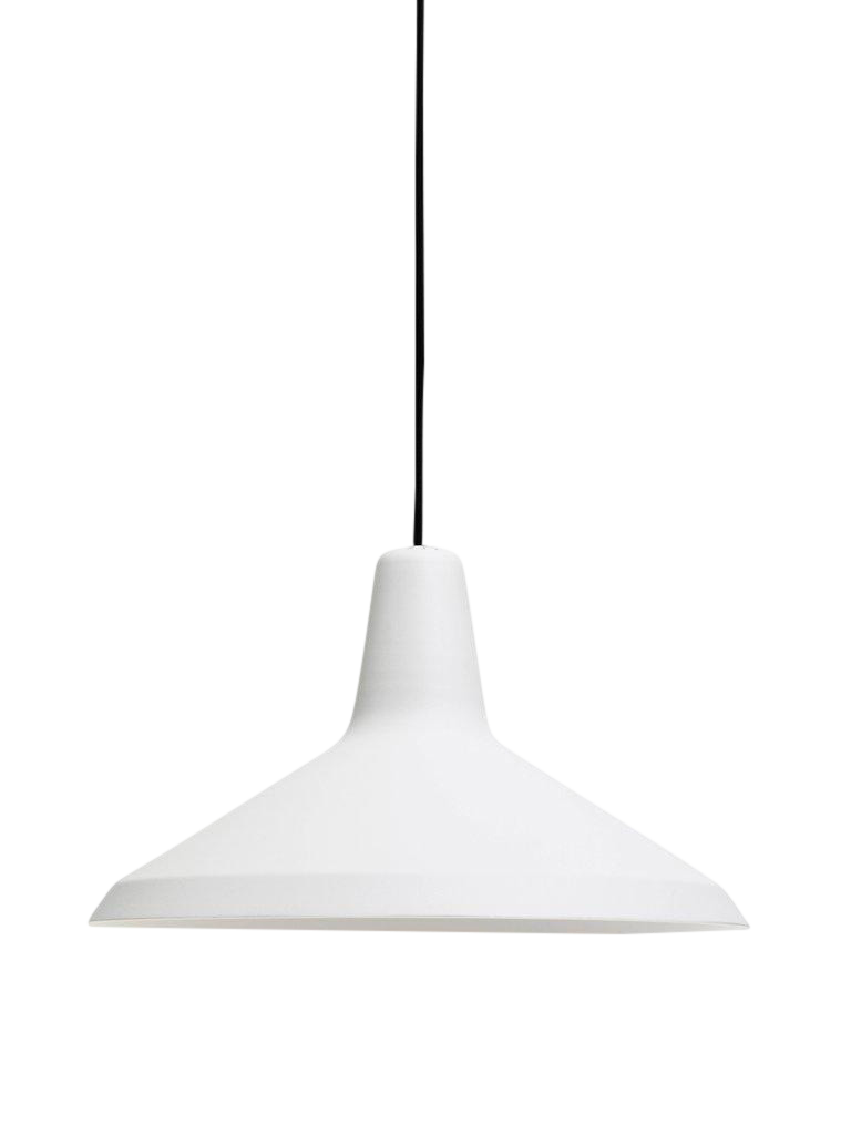 grossman lighting. Greta Magnusson Grossman \u0027G-10\u0027 Pendant Lamp Lighting N