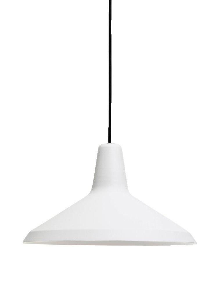 grossman lighting. Greta Magnusson Grossman \u0027G-10\u0027 Pendant Lamp Lighting N