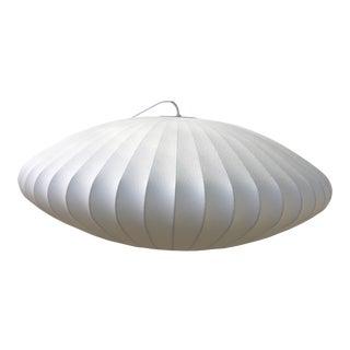 Replica George Nelson Bubble Saucer Pendant Light