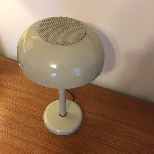 Mid-Century Industrial Desk Lamp - Image 7 of 11