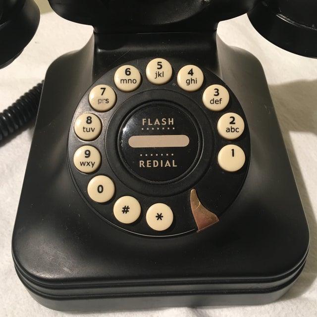 Vintage Retro Grand Phone - Image 3 of 5