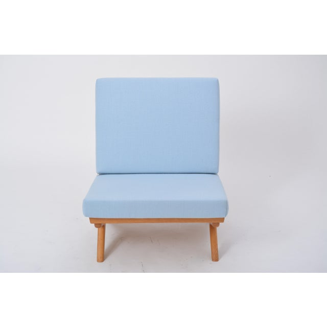 Easy Chair by Georg Thams for as Vejen Polstermøbelfabrik, 1964 For Sale - Image 6 of 10