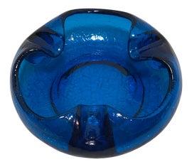 Image of Viking Glass Company Tableware and Barware