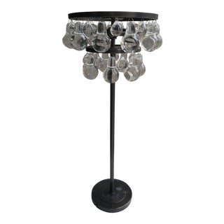 Robert Abbey Bling Table Lamp For Sale