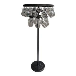 Robert Abbey Bling Table Lamp