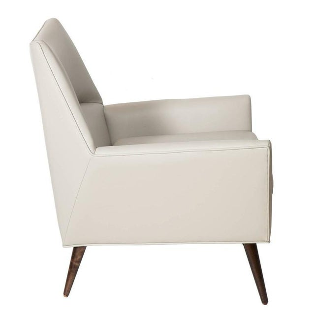 Customizable McCabe Club Chair - Image 7 of 7