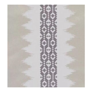 """Duralee """"Diamond Faux"""" Fabric - For Sale"""