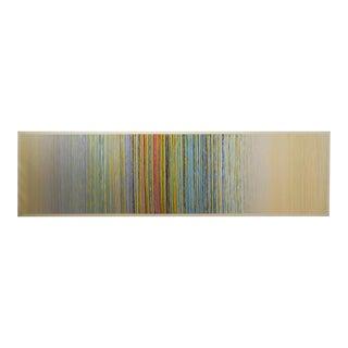 """""""Gaza Stripe"""" by JMARY For Sale"""