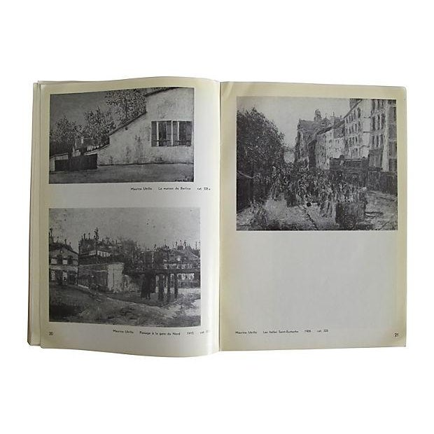 50 Ans d'Art Moderne, French Book - Image 3 of 4