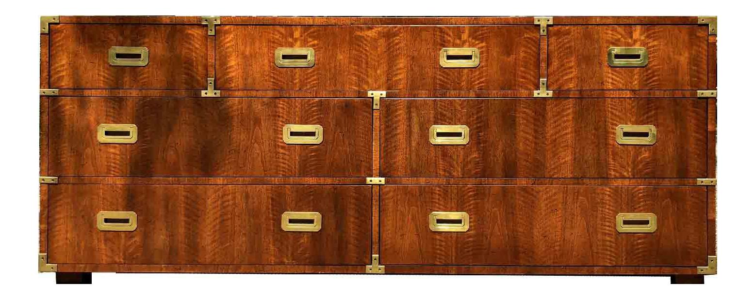 Bon ... Good Hendron Furniture #24   Chairish ...