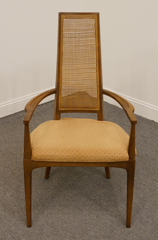 Furniture asian inspired