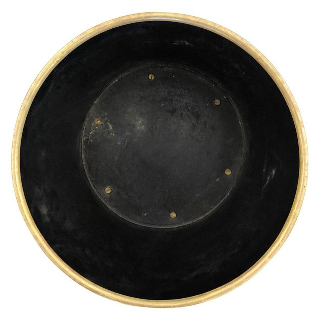 "Piero Fornasetti ""Pennini"" Bin For Sale In New York - Image 6 of 7"