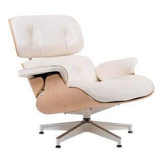 Herman Miller Eames 670 Lounge Chair