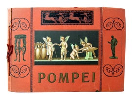 Image of Italian Books