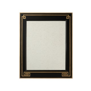 Chelsea House Inc Richmond Mirror For Sale