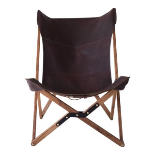 Texas Rover Company Humphrey Chair