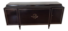 Image of Wine Credenzas