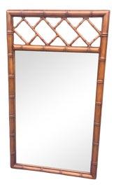 Image of Dixie Furniture Co. Decor