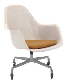 Image of Eames Office Chairs