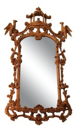 Image of Wall Mirrors Sale
