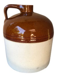 Image of Cork Bottles and Jars and Jugs