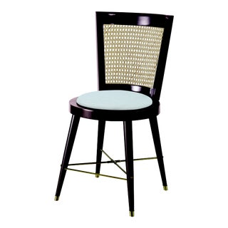 Century Furniture Bevin Dining Chair