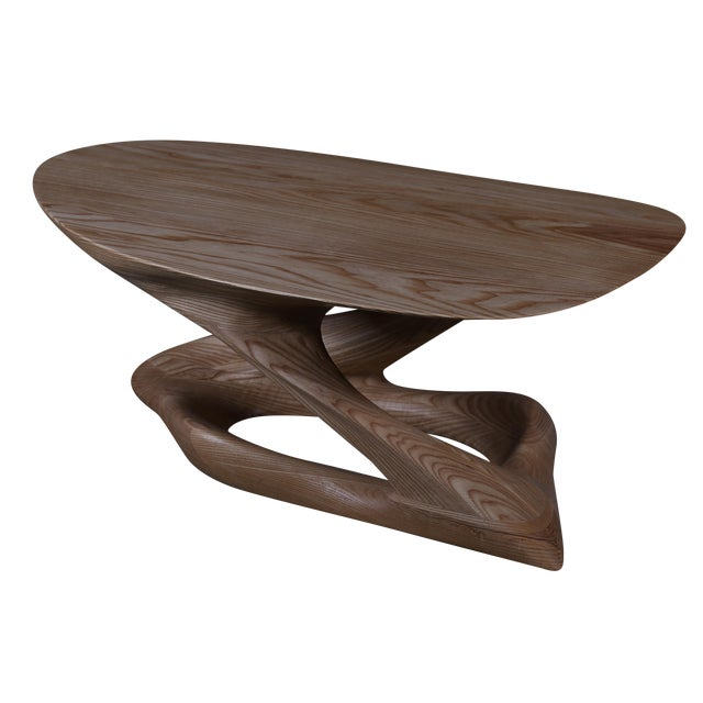 Amorph Plie Coffee Table - Image 1 of 7