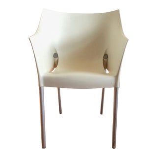 Gently Used Philippe Starck Furniture Up To 40 Off At