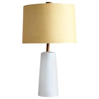 Original Martz Lamps For Sale