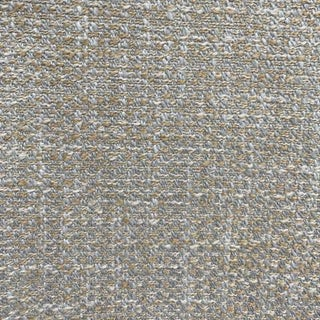 Sample Knot Heathered Fabric For Sale
