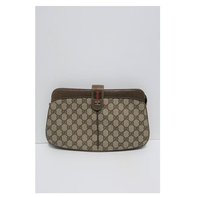 Gucci Gucci Bag Clutch For Sale - Image 4 of 11