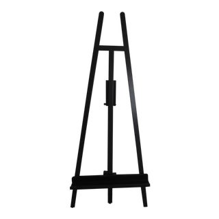 Artist's Display Easel For Sale