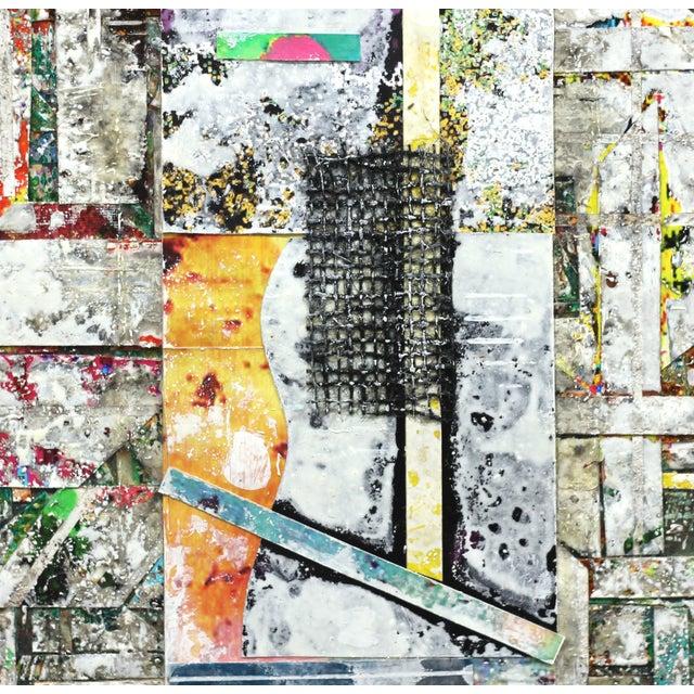 """Sublime 758"" Original Atrwork by TaeHo Kang For Sale"