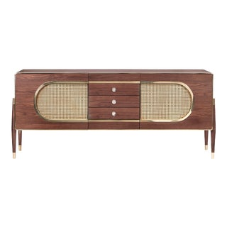 Covet Paris Dandy Sideboard For Sale